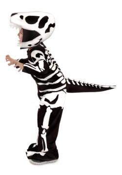 Kids T-Rex Fossil Costume