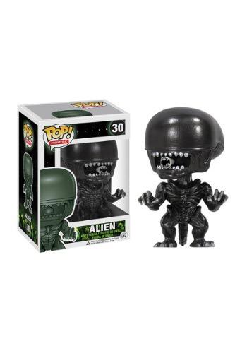 POP! Alien Vinyl Figure