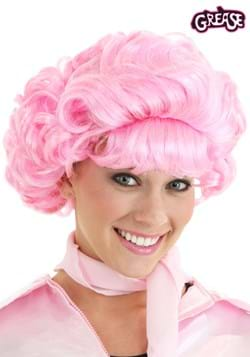 Grease Frenchie Wig