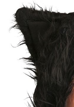 Fleece Bat Toddler Costume