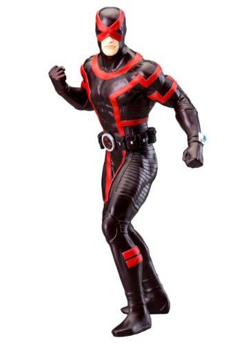 Kotobukiya Marvel Now Cyclops Statue