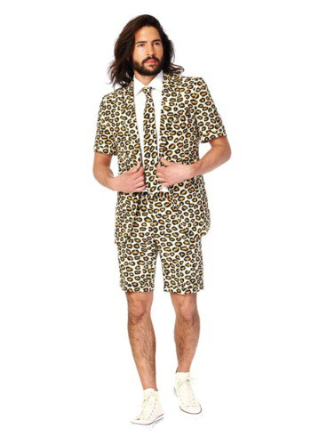Opposuits The Jag Summer Suit