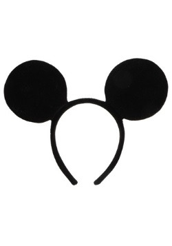 Mickey Mouse Headpiece