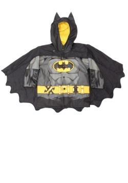 Batman Clothing - Fun AU 608b3d240afa1