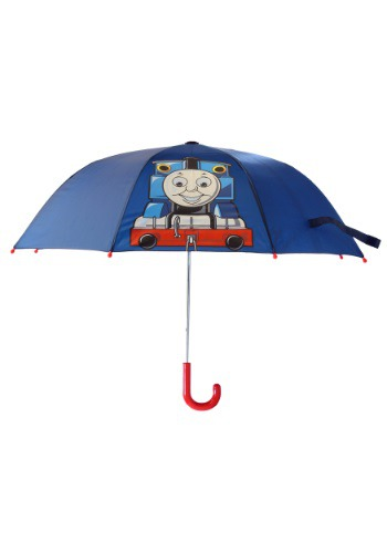 Thomas the Tank Engine Umbrella