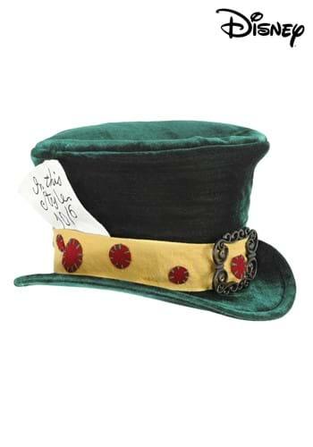Mad Hatter Kids Hat
