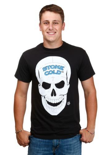 WWE Austin 3:16 Stone Cold T-Shirt