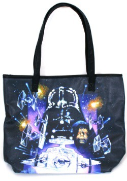 Star Wars Empire Tote