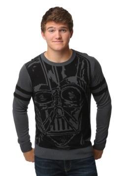 Big Vader Men's Sweater