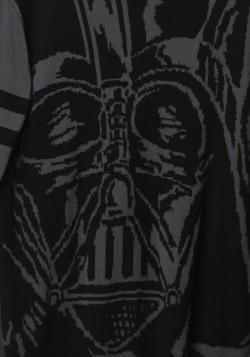 Big Vader Men's Sweater1