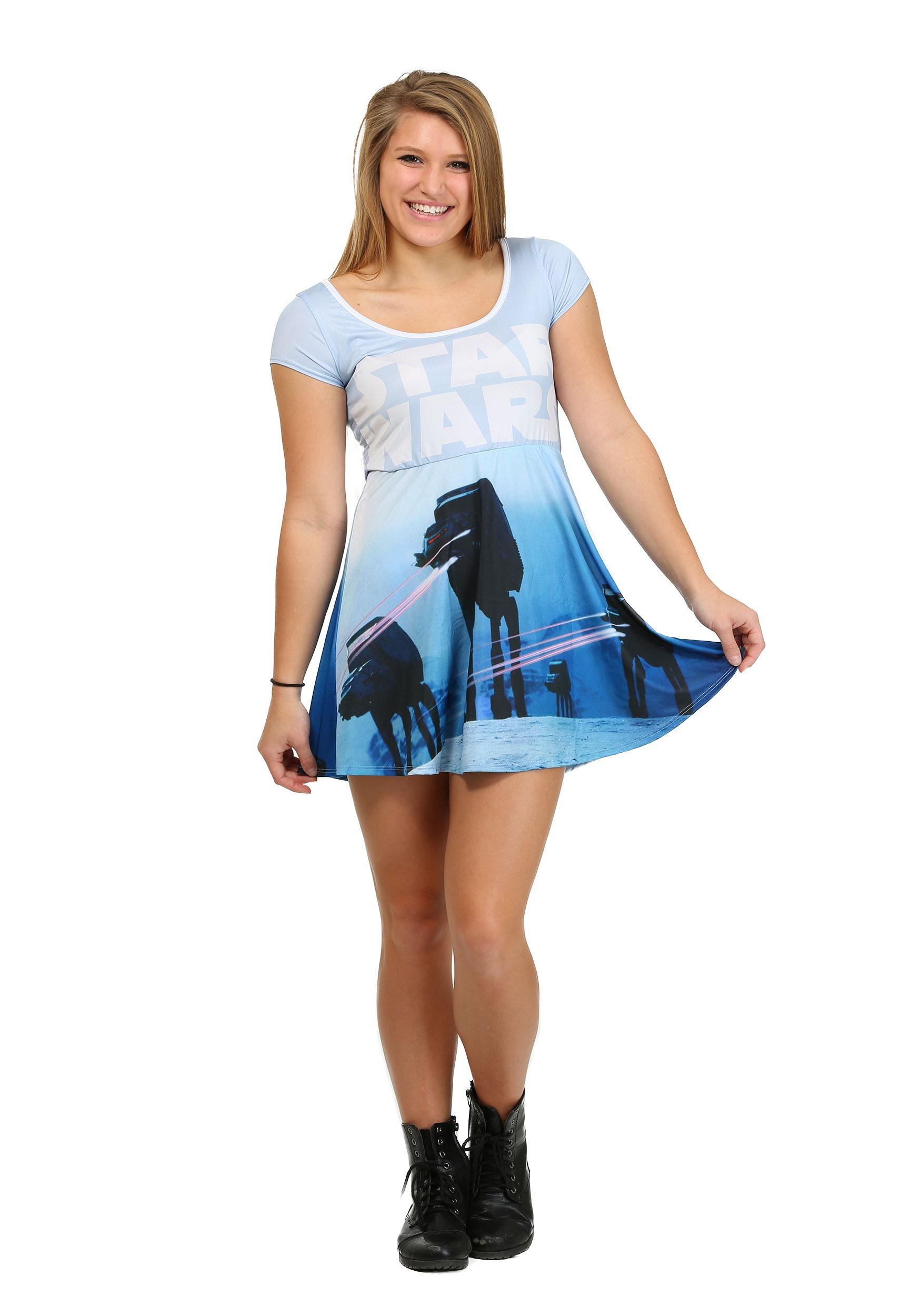 746fd27c61316 Casual Dress For Juniors
