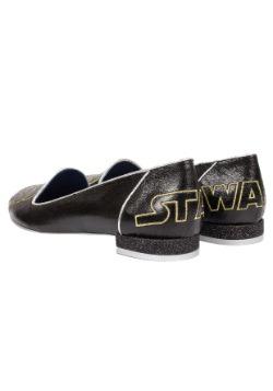 Star Wars Darth Vader Women's Loafer3