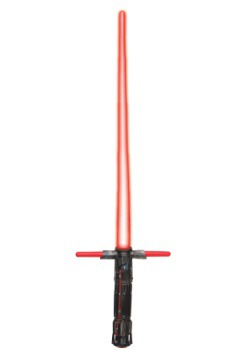 Star Wars Episode 7 Kylo Ren Lightsaber Accessory
