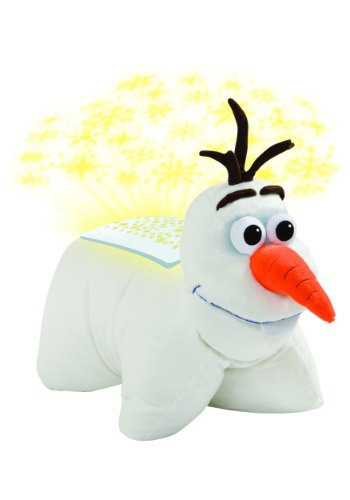 Disney Frozen Olaf Dream Lite