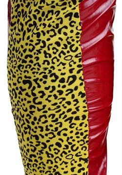 Plus Size Macho Man Randy Savage Costume Alt 3