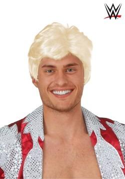 Ric Flair Wig