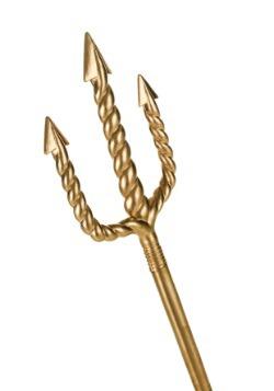 Golden Trident 2