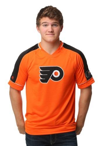 Philadelphia Flyers Expansion Draft Mens T-Shirt