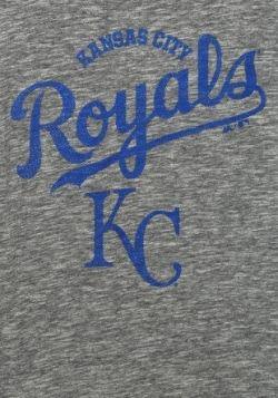 Kansas City Royals Fast Win Mens Raglan1