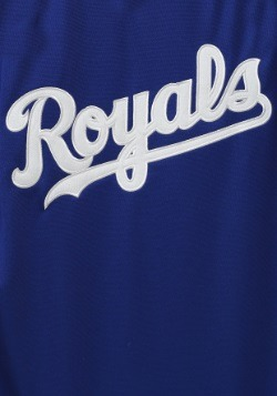 Kansas City Royals Lead Hitter Men's T-Shirt1