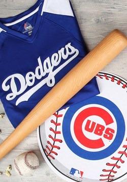 Los Angeles Dodgers Lead Hitter Mens T-Shirt