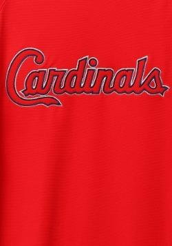 St. Louis Cardinals Lead Hitter Mens T-Shirt