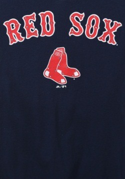 Boston Red Sox Time to Shine Womens Shirt 1