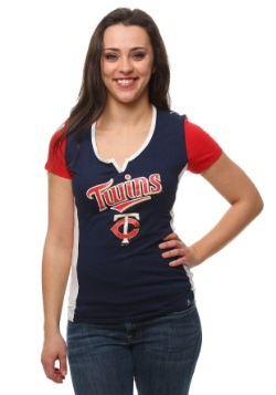 Minnesota Twins Time to Shine Shirt