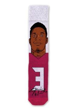 James Winston NFL Socks
