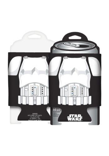 Star Wars Stormtrooper Koozie
