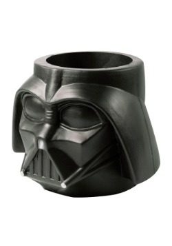 Star Wars Darth Vader Foam Can Koozie