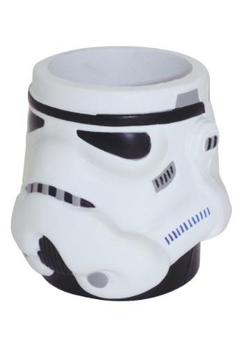 Star Wars Stormtrooper Foam Can Koozie