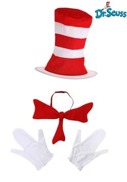 Storybook Cat in the Hat Accessory Kit