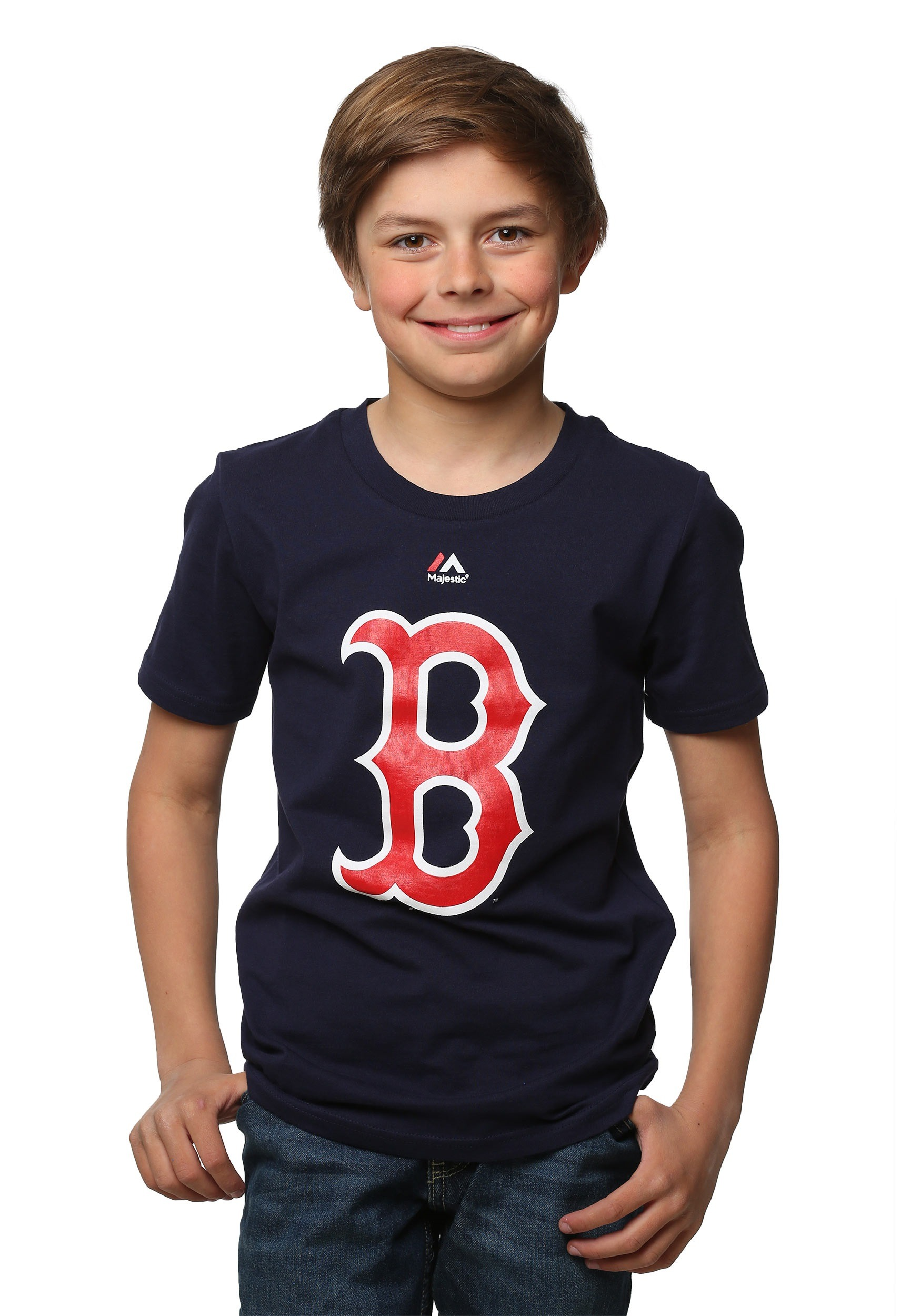 on sale 9b347 1f925 Boston Red Sox Youth T Shirts « Alzheimer's Network of Oregon