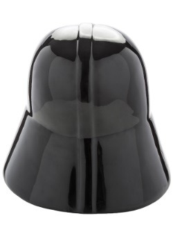 Star Wars Darth Vader Collector's Helmet3