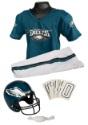 Philadelphia Eagles NFL Kids Uniform