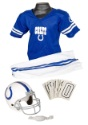 NFL Indianapolis Colts Costume