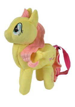 My Little Pony Fluttershy Shoulder Bag2