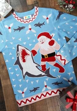 Ugly Christmas Jumpers Amp Funny Christmas Sweaters