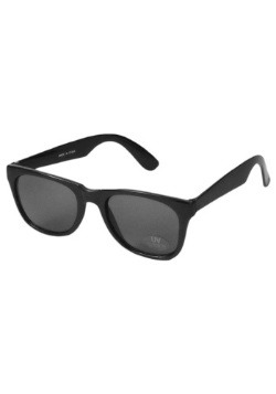 Soul Man Blues Sunglasses