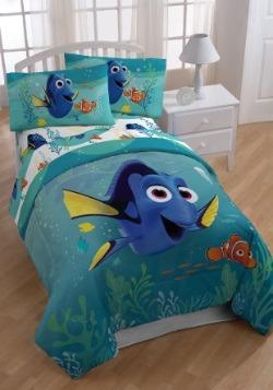 Finding Dory Comforter
