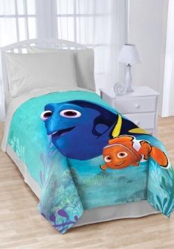Finding Dory Blanket