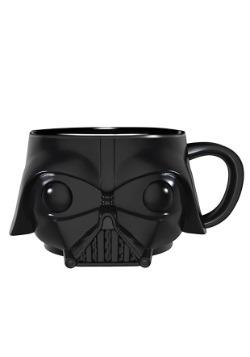 POP! Star Wars Darth Vader Mug2