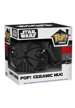 POP! Star Wars Darth Vader Mug3