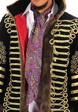 Jimi Hendrix Scarf