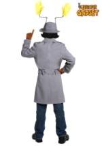 Boys Inspector Gadget Costume 2