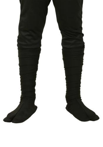 Ninja Boots For Kids