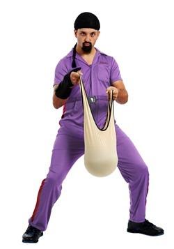 The Big Lebowski Mens Jesus Costume Alt 1