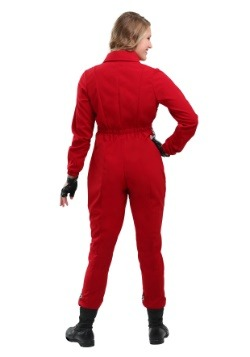 Racer Jumpsuit Women's Costume 2