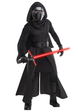 Grand Heritage Men's Kylo Ren Costume